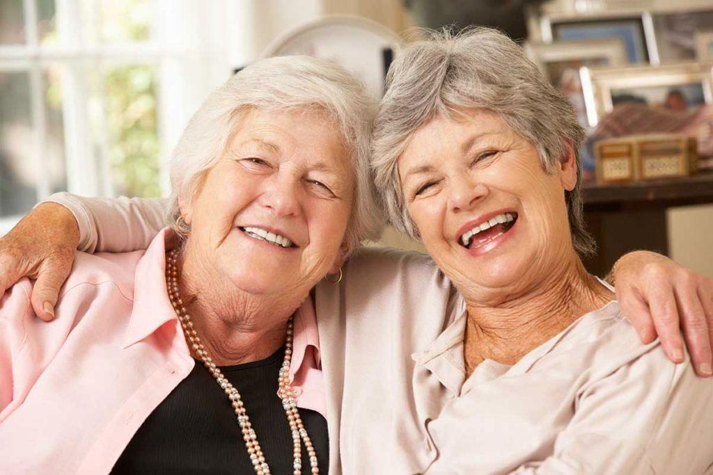 Most Reputable Seniors Dating Online Sites No Register